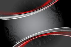 Free Colorful Background Royalty Free Stock Photography - 20073527