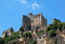 Free Dordogne Royalty Free Stock Photos - 20074188