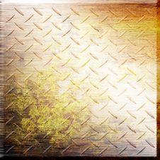 Raster Grunge Background Royalty Free Stock Photography