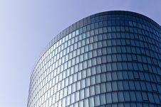 Free Glass Facade Stock Photos - 20076423