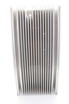 Free Silver Radiator Stock Images - 20080904