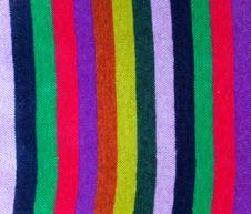 Free Fabric Pattern Stock Photography - 20085142