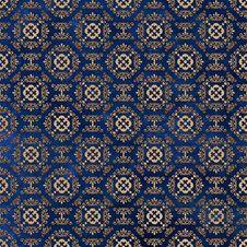 Free Wallpaper. Royalty Free Stock Image - 20088756