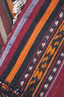 Free Rugs And Carpets Royalty Free Stock Photography - 20089177