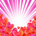 Free Colorful Background Royalty Free Stock Images - 20092839