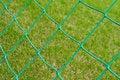 Free Soccer Goal Net Stock Photos - 20093233