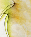 Free Elegant Abstract Background Royalty Free Stock Image - 20095556
