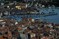 Free Rovinj, Croatia Stock Photos - 2010953