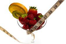 Free Fruit Series Stock Image - 2010131