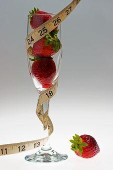 Free Fruit Series Royalty Free Stock Image - 2010156