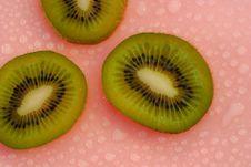 Free Fruit Series Stock Photo - 2010180