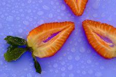 Free Fruit Series Stock Photos - 2010183