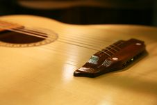 Free Guitar Stock Images - 2013164
