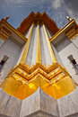 Free Thai Architecture Stock Images - 20102534