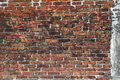 Free Old Wall Royalty Free Stock Photos - 20107828
