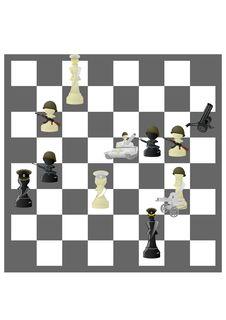 Free Mat Stock Image - 20105701