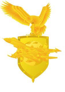 Free Combat Aircraft Stock Photo - 20105740