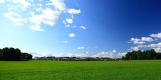 Free Pastoral Stock Images - 20109324