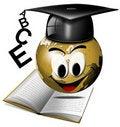 Free World Graduation Stock Photos - 20112243