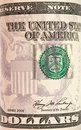 Free Dollar Bill Royalty Free Stock Photos - 20113228