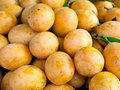Free Exotic Thai Fruit , Marian Plum Stock Photography - 20114632