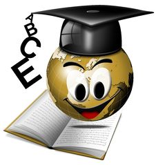 Free World Graduation Stock Photos - 20112243