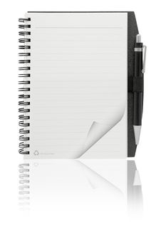 Free Notebook Stock Image - 20113251