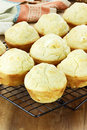 Free Savory Muffins Royalty Free Stock Images - 20123999
