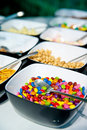 Free Colorful Sweets Stock Photo - 20125550