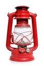 Free Kerosene Lamp Royalty Free Stock Photos - 20127198