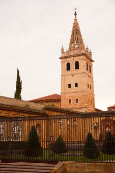Free Bell Tower Stock Photo - 20128880
