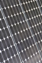 Free Solar Panel Royalty Free Stock Images - 20130189