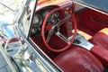 Free Car Interior Stock Images - 20131134