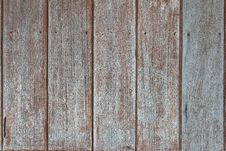 Free Old Cracked Wood Texture Royalty Free Stock Images - 20131339