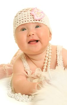 Free Childhood Royalty Free Stock Images - 20137459