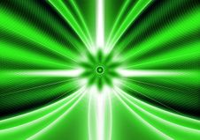 Futuristic Background Abstraction Royalty Free Stock Image