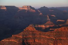 Free Grand Canyon Royalty Free Stock Photos - 20139958