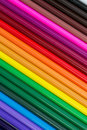 Free Color Pencils Stock Photo - 20142140