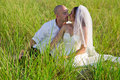 Free Kiss Stock Image - 20145171
