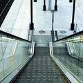 Free Escalator Square Stock Photography - 20149032