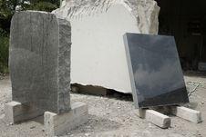 Free Tombstones Stock Photos - 20142563