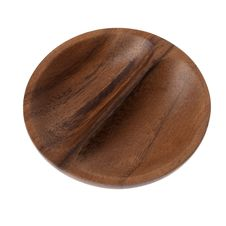 Free Wooden Bowl Stock Image - 20143671