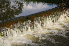 Free Waterfall Stock Photos - 20144113