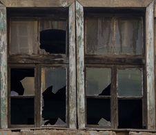 Free Window 1 Stock Photos - 20144873