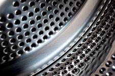 Free Washing Stock Images - 20144934