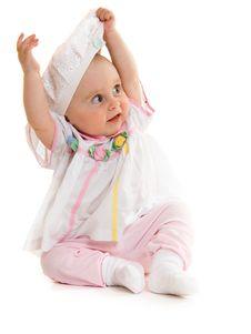 Free Baby Stock Photo - 20145100