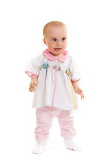 Free Baby Royalty Free Stock Image - 20145116