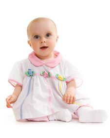 Free Baby Stock Photos - 20145123
