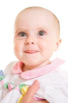 Free Baby Stock Photos - 20145393