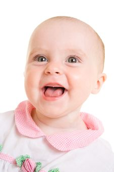 Free Baby Stock Photos - 20145463